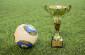 В Омске состоялся турнир по мини-футболу среди православной молодежи