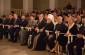 Состоялся торжественный вечер в честь юбилея главы Омской митрополии
