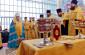21 февраля в 12.00 открытие Международной православной выставки-ярмарки «Сильвестр Омский – Свет земли сибирской»