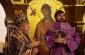 Омские верующие почтили память преподобной Марии Египетской
