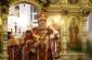 Пасхальное послание митрополита Владимира