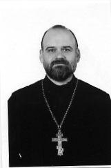 Монастырев Сергий Григорьевич