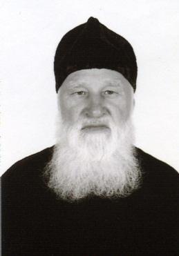 Дмитриев Анатолий Леонтьевич