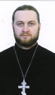 Моторин Валерий Анатольевич