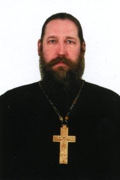 Желтовский Валерий Леонидович
