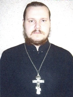 Добровольский Александр Петрович