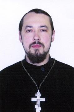 Виноградов Михаил Борисович
