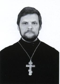 Вардугин Георгий (Юрий) Аркадьевич