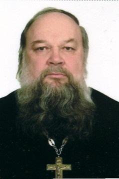 Бабяк Иоанн Михайлович