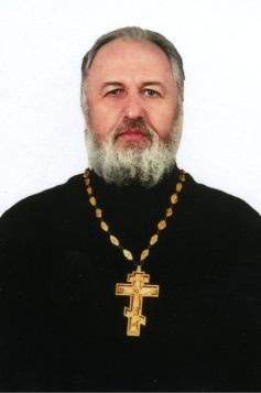 Симора Евстафий (Станислав) Евстафьевич