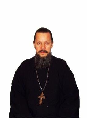 Екимов Игорь Римович