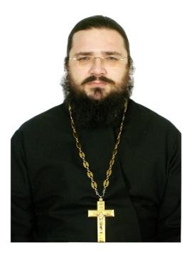 Алексеев Александр Сергеевич