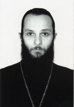 Багаев Илия Михайлович