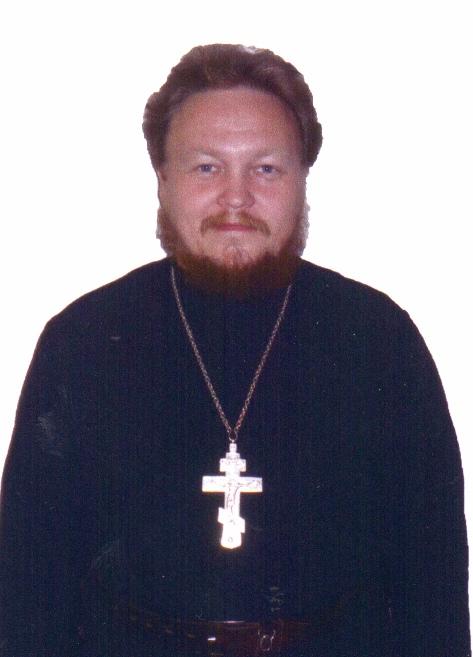 Филимонов Александр Александрович