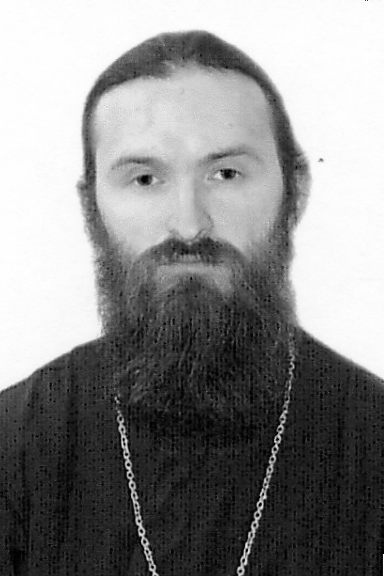 Суховецкий Вячеслав Анатольевич