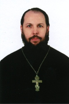 Кобзев Георгий Александрович
