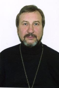Шеметов Анатолий Васильевич