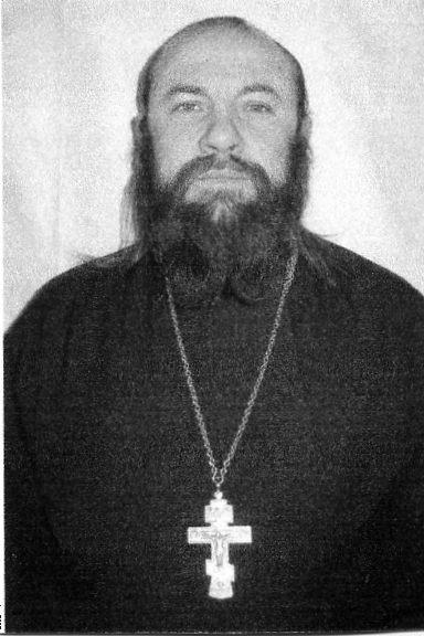 Акимов Владимир Андреевич