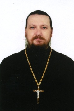 Пасынков Андрей Анатольевич