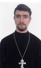 Лобанов Валерий Николаевич