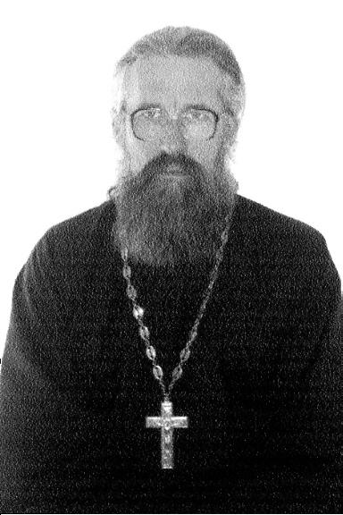 Наумов Олег Николаевич