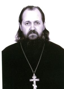 Горлов Александр Геннадьевич