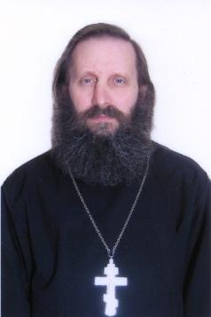 Дудников Владимир Иванович