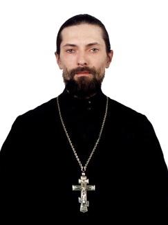 Пономаренко Александр Владимирович