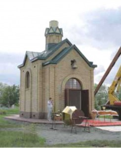 2011-06-11c