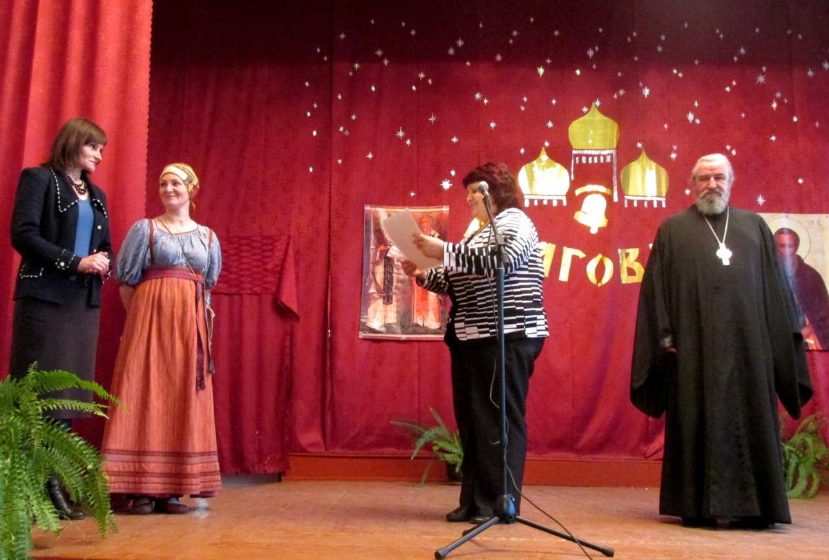 мир эро мои сайт казахстан знакомств