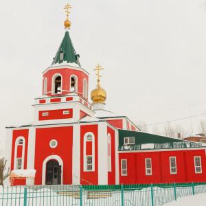20180114 003 Храм свт. Василия Великого Омск IMG_8204