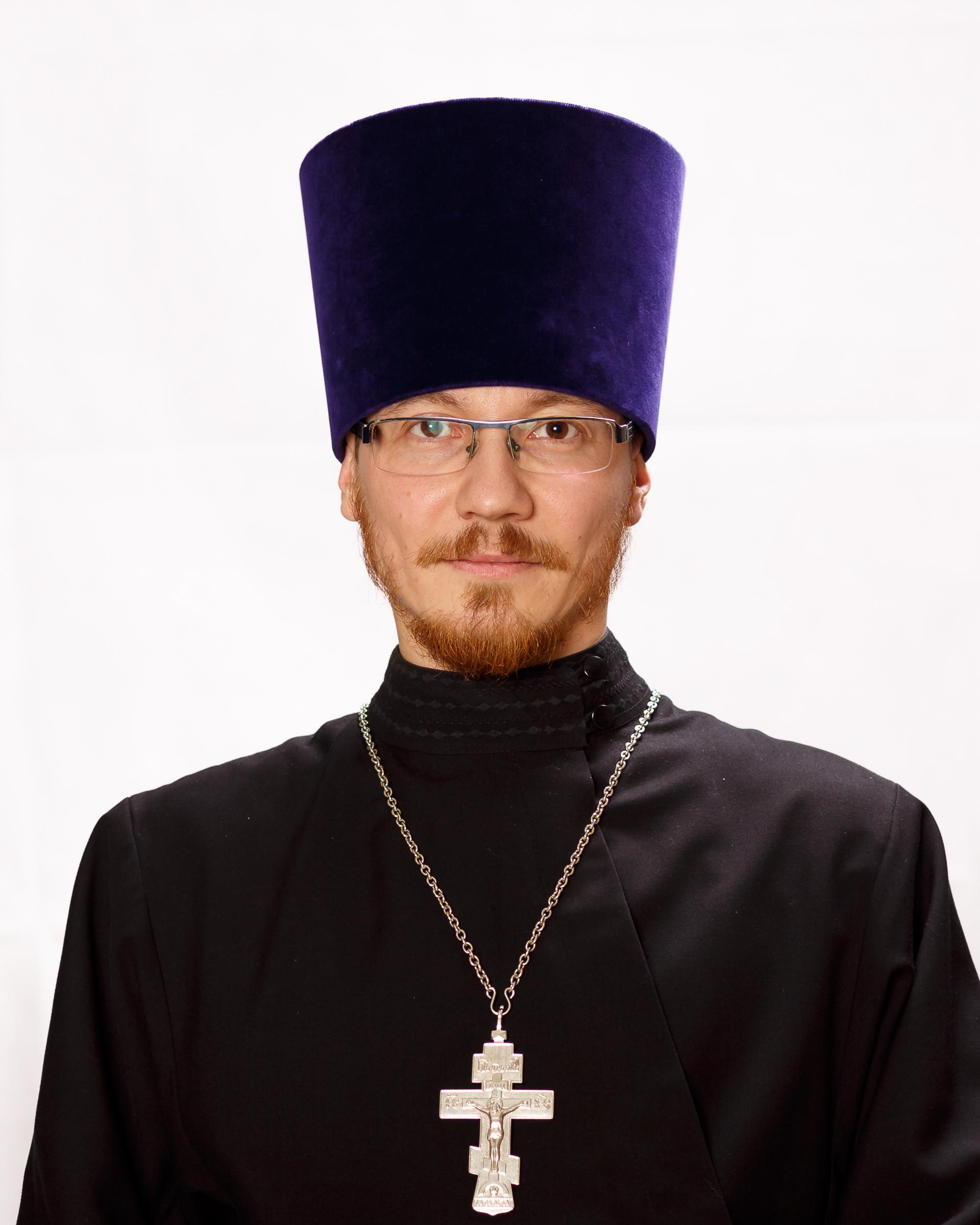 Олег Бекишев