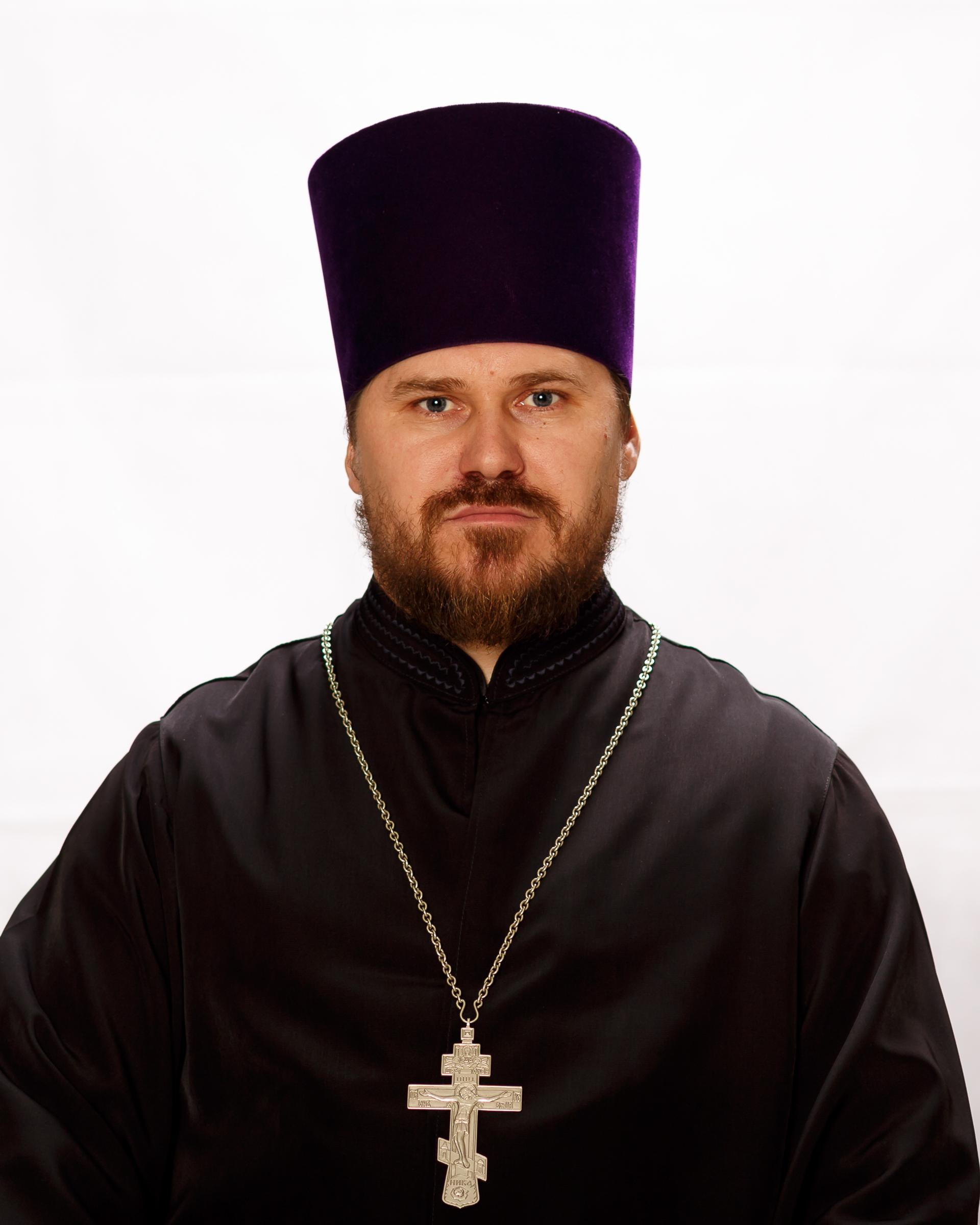 Галаган Вячеслав Васильевич
