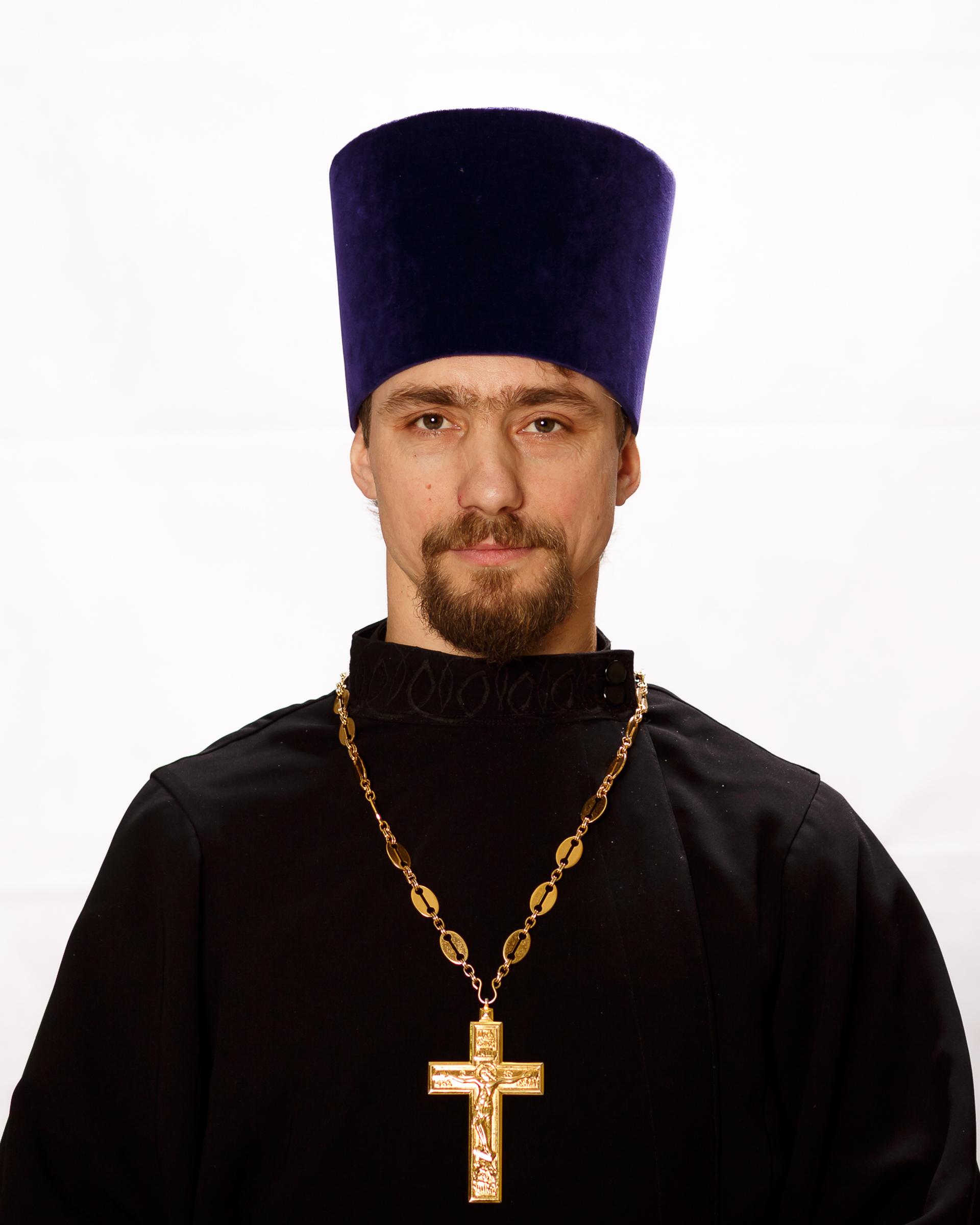 Валерий Лобанов