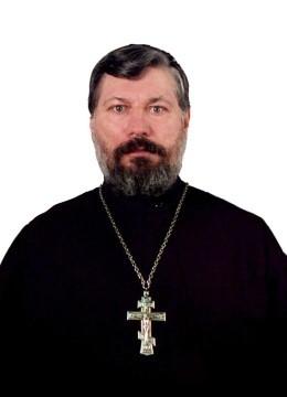 Бильдин Олег Михайлович