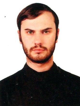 Лебедев Роман Васильевич