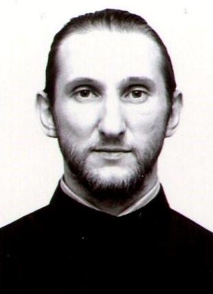 Ремнев Алексий Андреевич