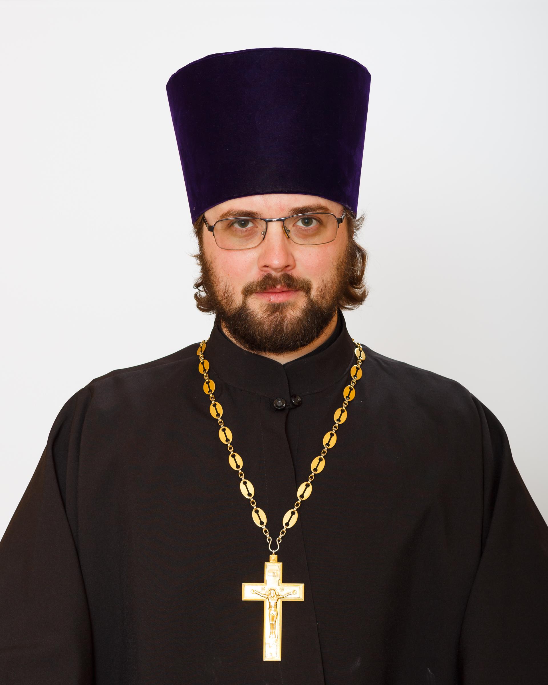Александр Лемешко