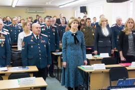 конференция в  университете им. Разумовского_Омск_IMG_3939_декабря 18, 2014_10