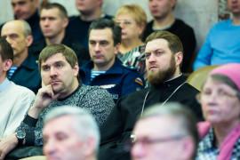 конференция_библ.им_Пушкина_Омск_IMG_3598_декабря 12, 2014_13