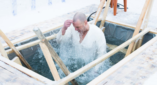 Купание на Крещение Господне_Исправительная колония №3_Омск_{Имя файла»}_{Дата (Месяц ДД, ГГГГ)»}_{Порядковый номер (1)»}-26