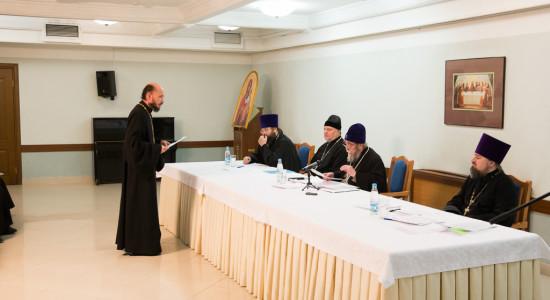 Съезд духовенства_Омск_IMG_4351_февраля 20, 2015_1