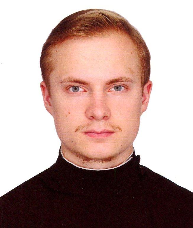 Поляков Петр Сергеевич