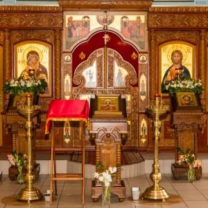 20150901 004 Молебен на начало учения храм святой мученицы Татианы Омск IMG_6973