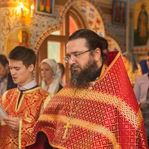 20150901 011 Молебен на начало учения храм святой мученицы Татианы Омск IMG_7004