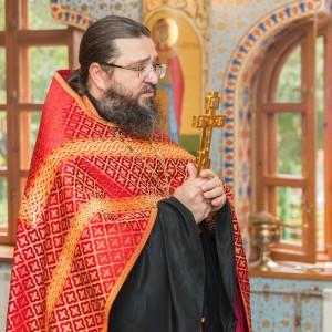 20150901 023 Молебен на начало учения храм святой мученицы Татианы Омск IMG_7052