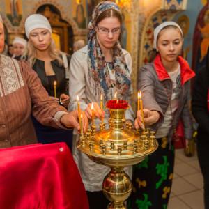 20150901 025 Молебен на начало учения храм святой мученицы Татианы Омск IMG_7057