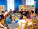 Духовный-вопрос-Омская-епархия
