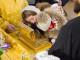 20151127 259 Мощи святителя Луки архиепископа Свято-Успенский каф. собор Омск митр. Владимир (Иким) IMG_4708