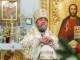 20160106 059   Рождество Христово Собор Рождества Христова Омск митр. Владимир (Иким) IMG_7710